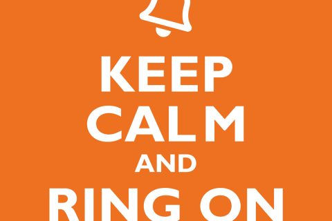 Calming-my-Tinnitus_Keep-calm-and-ring-on