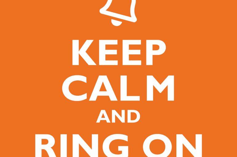 Calming-my-Tinnitus_Keep-calm-and-ring-on
