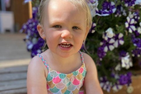 Kinsley-Featured